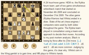 chessok61a