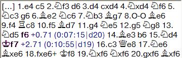 chessok61e