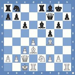 chessok61j