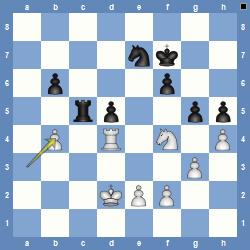 chessok61m