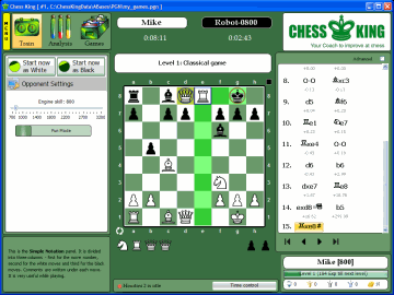 chessok63a