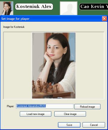 chessok63b