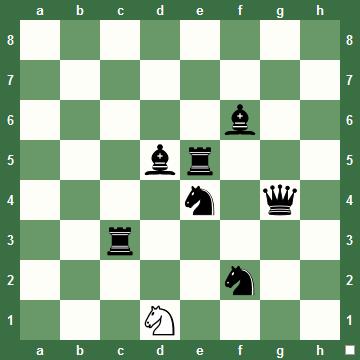 chessok63c