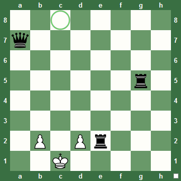 chessok63d