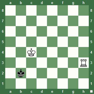chessok63e