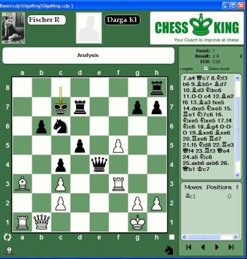 chessok63f