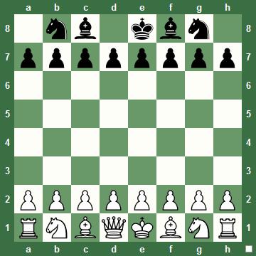 chessok63g