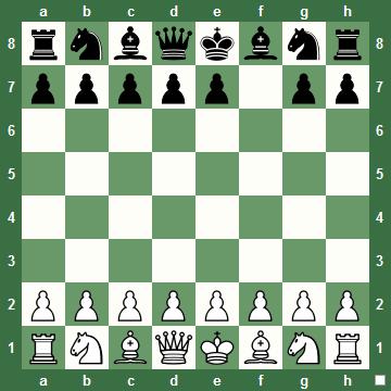 chessok63h