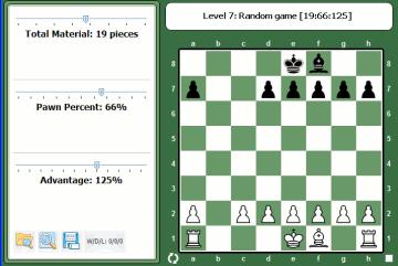 chessok63i