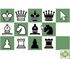 chessok63j