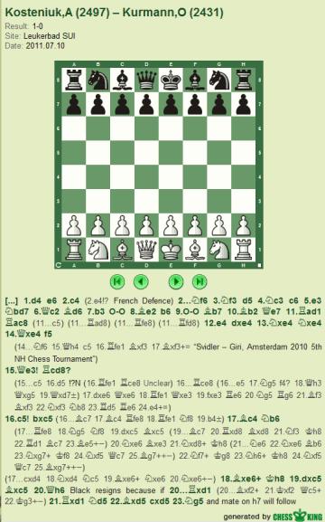 chessok63r