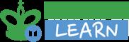 ck-learn