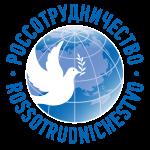 logo_rs_gov